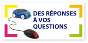 FAQ Carré expert auto