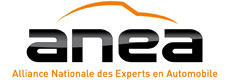 ANEA (Alliance Nationale des Experts en Automobile)