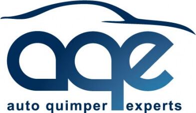 auto quimper expert experts automobile quimper cedex 9. Black Bedroom Furniture Sets. Home Design Ideas