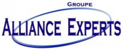 alliance experts experts automobile saint victoret. Black Bedroom Furniture Sets. Home Design Ideas