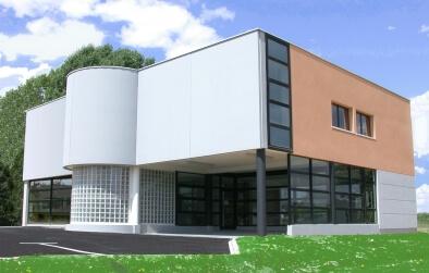 ceca haas experts automobile strasbourg eckbolsheim. Black Bedroom Furniture Sets. Home Design Ideas