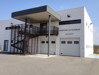 bonardo expertises automobiles experts automobile la crau. Black Bedroom Furniture Sets. Home Design Ideas